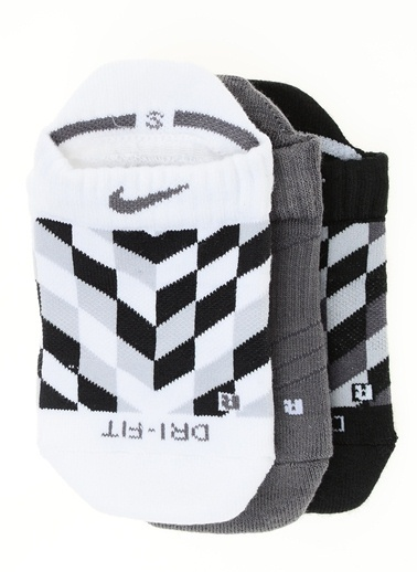 Spor Çorap-Nike